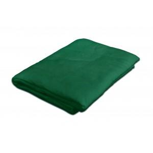 Vlies zelený 75 x 100 cm, 120g
