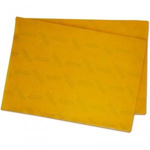 Papír pro přenos na různé materiály 8ks, 29 x 42 cm