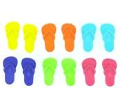 Dekorační knoflíčky BF-Sandals
