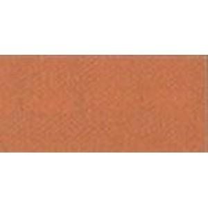 Barva DecoArt akrylová - lískový oříšek