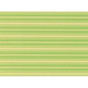 Moosgummi zelená, proužky