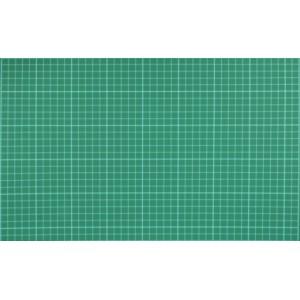 Řezací podložka 60x45cm