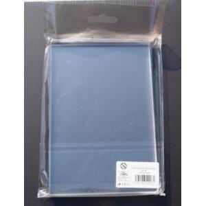 Akrylový blok pro razítka 10,2 x 15,2 cm