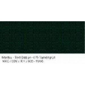 Sprej na textil 150 ml, tmavě zelená