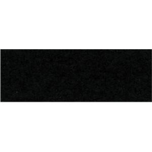 Fotokarton 50 x 70cm, 300g/m2, černá