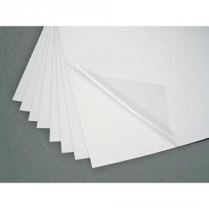 Samolepicí folie, 35 x 50 cm