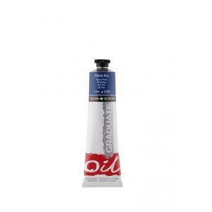 Olejová barva 38 ml - Phthalo Blue