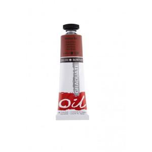 Olejová barva 38 ml - Venetian Red