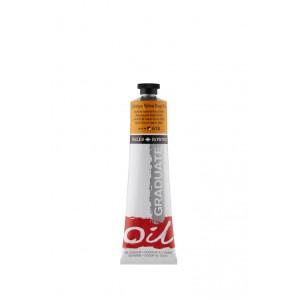 Olejová barva 38 ml - Cadmium Yellow Deep Hue