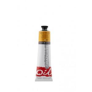 Olejová barva 38 ml - Cadmium Yellow Hue