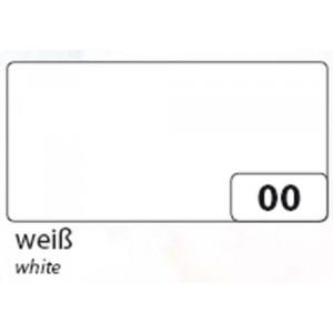 Fotokarton 50 x 70cm, 300g/m2, bílá