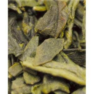 Zelený čaj 50 g