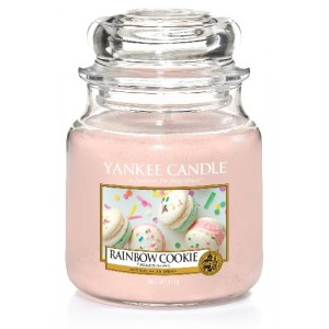 yankee candle lyko