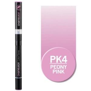 Chameleon tónovací fix - Peony Pink
