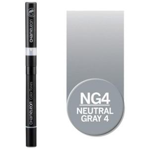 Chameleon tónovací fix - Neutral Grey