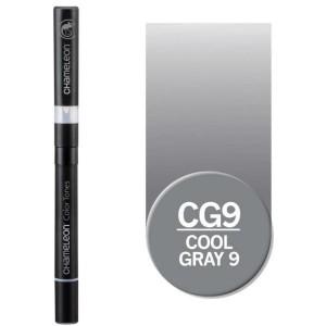 Chameleon tónovací fix - Cool Grey 9