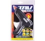 Tavná pistole hobby TAV-50