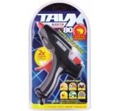 Tavná pistole hobby TAV-X80