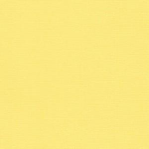 Scrapbookový papír se strukturou, Light Canary