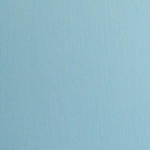 Scrapbookový papír se strukturou, Baby Blue