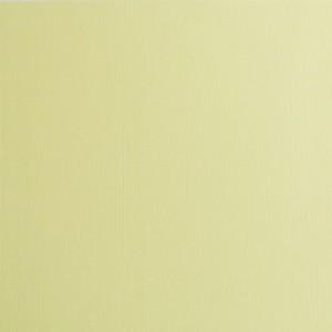 Scrapbookový papír se strukturou, Lemon Yellow