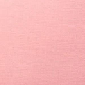 Scrapbookový papír se strukturou, Baby Pink