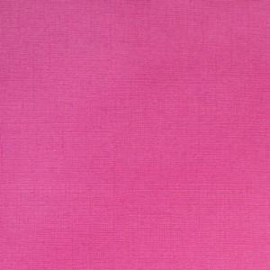 Scrapbookový papír se strukturou, Bright Pink
