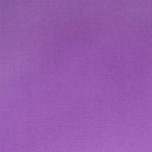 Scrapbookový papír se strukturou, Purple