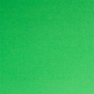 Scrapbookový papír se strukturou, Green