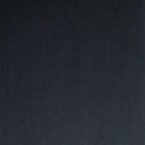 Scrapbookový papír se strukturou, Black