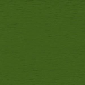 Papír krepový - trávový