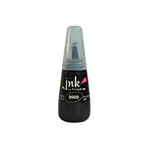 Graph'it Ink, 25 ml - Black