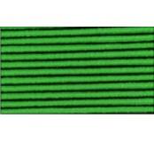 Elastická šňůrka,zelená