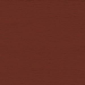 Papír krepový - tmavě hnědý