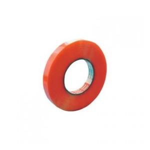 Oboustranně lepicí páska, 5 m x 3 mm