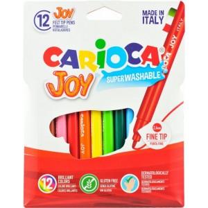Fixy Carioca Joy 12 ks