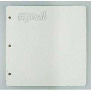 Náplně do organizéru na razítka NSEFC004 - 10 ks