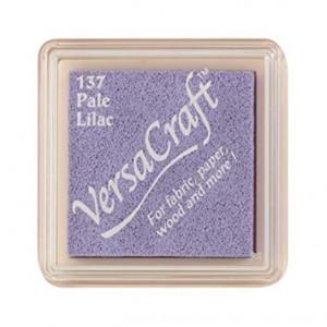 Razítkovací mini polštářek VersaCraft - Lilac