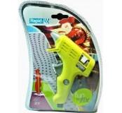 Tavná pistole Rapid G1010