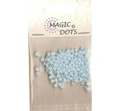 Magic dots Blue I.