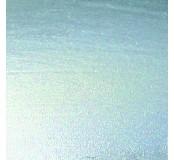 Tekutý kov 25 ml, perleťová
