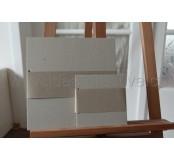 Blok Scrapbook Basic 17x17 cm