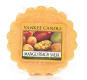 Vosk Yankee Candle - Mango Peach Salsa