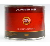 Šeps olejový, 500 ml