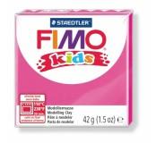 Fimo kids modelovací hmota 42 g - světle růžová