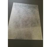 Smršťovací fólie 20 x 15 cm