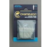 Chameleon náhradní štětečkové hroty