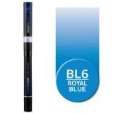Chameleon tónovací fix - Royal Blue, BL6