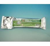 Modelovací hmota KERAplast LIGHT bílá, 130 g