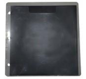 Magnetická deska 200 X 190 mm
